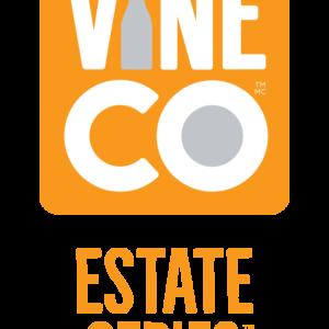 Estate Series