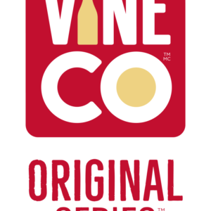 Original Series
