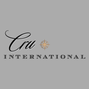 CRU - International