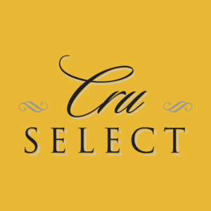 CRU Select Series