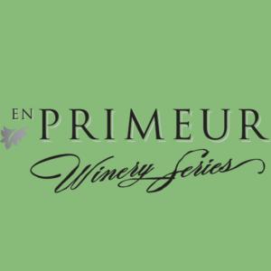 EN Primeur Series